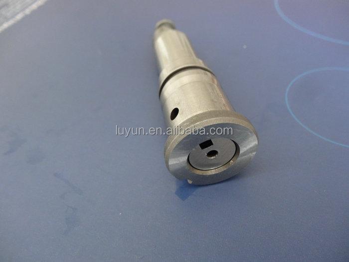 Bosch Diesel Fuel Pump Plunger 2 418 455 072(2455/072) For Reault ...