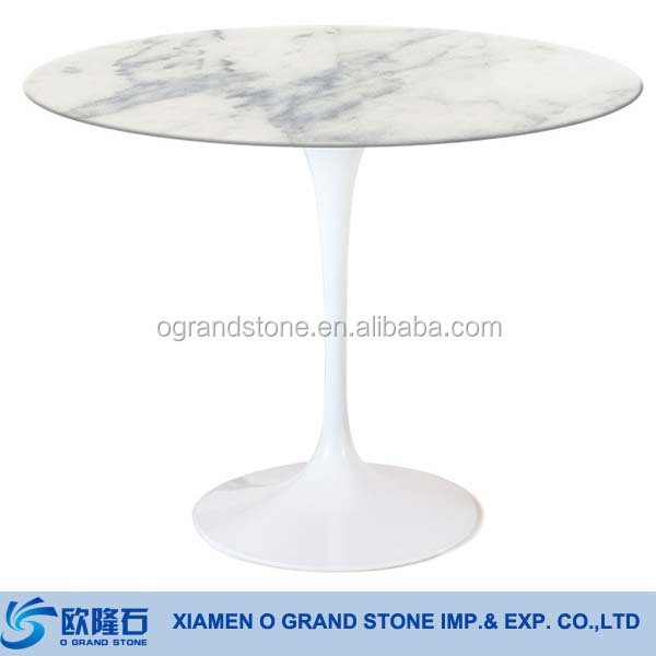 Stone Round Table Top Natural Stone Coffee Table Stone Top Dining Tables