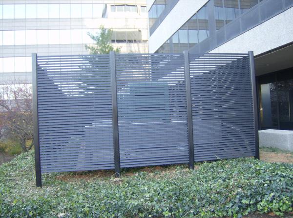 Aluminum Louver Screen Door Buy Louver Screen Door
