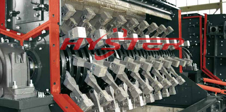 China Factory And Exporter Grinder White Iron Hammer Tips For ...