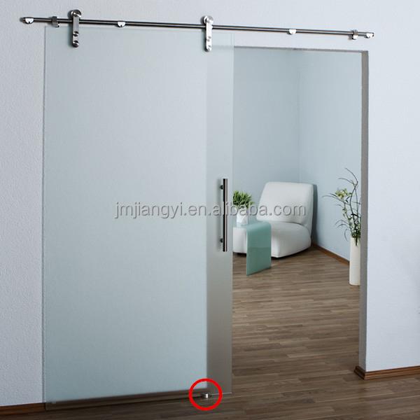 Sliding Glass Door Floor Guide - Buy Sliding Glass Door Floor ...
