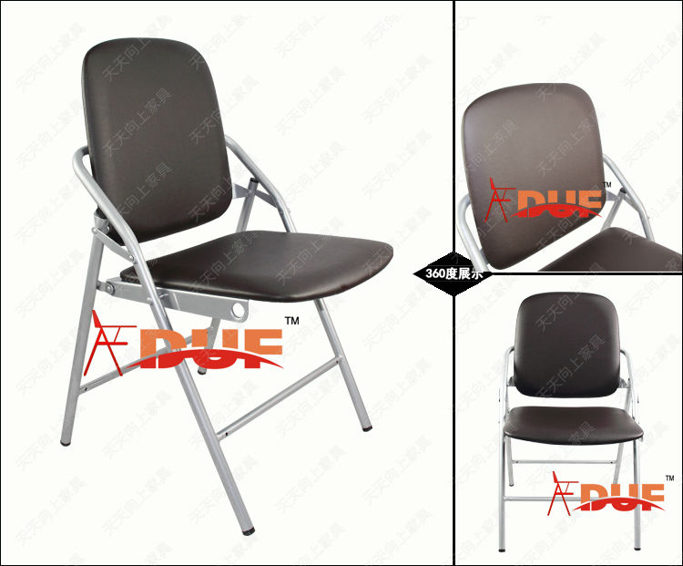 Comfortable Folding Conference Chair Pu Leather Chair  : HT1cNYUFJdXXXagOFbXB from wholesaler.alibaba.com size 750 x 621 jpeg 62kB