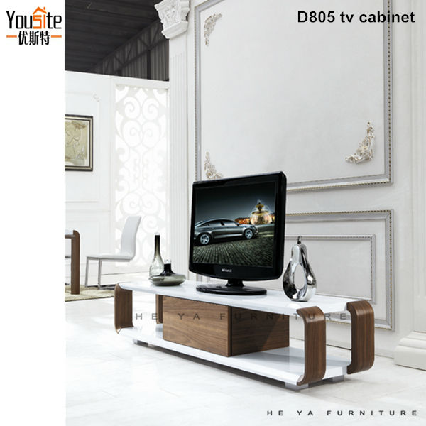 Living Room Furniture Set Tv Showcase Design