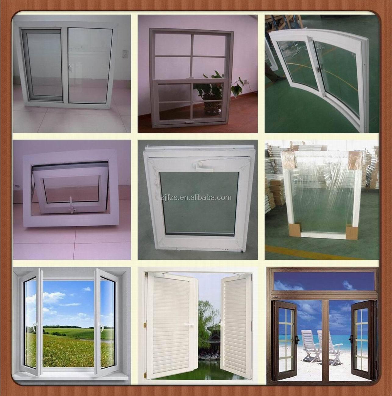 casement window design