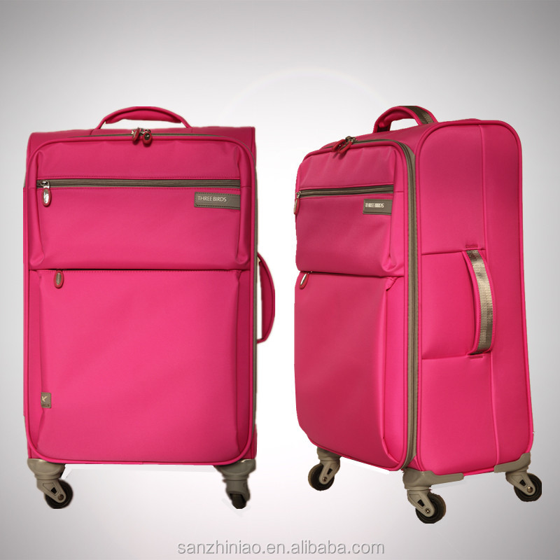 Suitcase | Luggage And Suitcases
