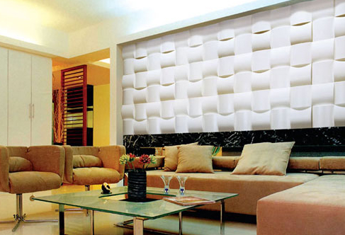 Wall pop designs home - Home design and style