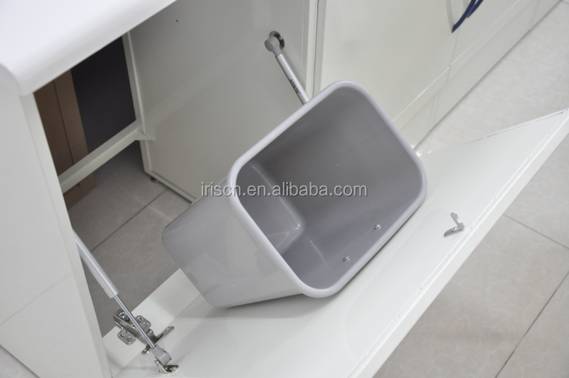 Dental Cabinet Furniture For New Design Dental Office Cabinet ...