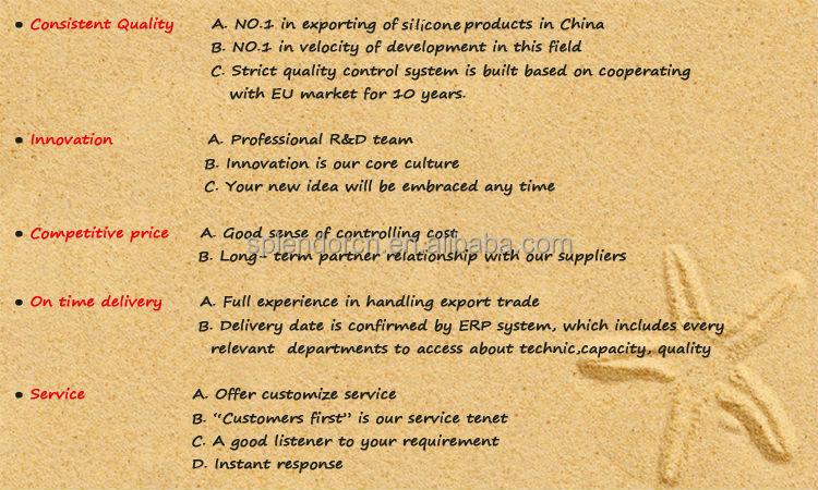 Neutral Silicone Sealant Malaysia Supplier/ Kitchen And Bathroom ...