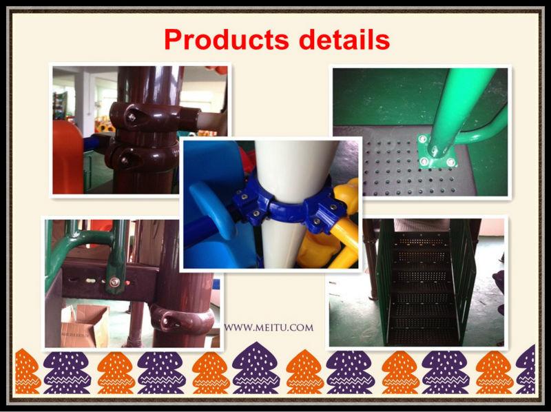 China Supplier Toys Market In Guangzhou Qixin Company Kindergarten ...