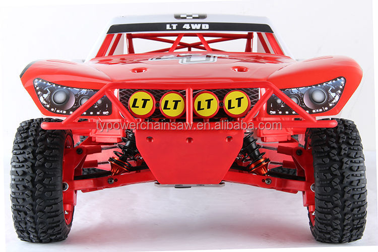 New Style 1 5 Scale Rc Car 29cc 4 Bolt Engine With Walbor And Ngk