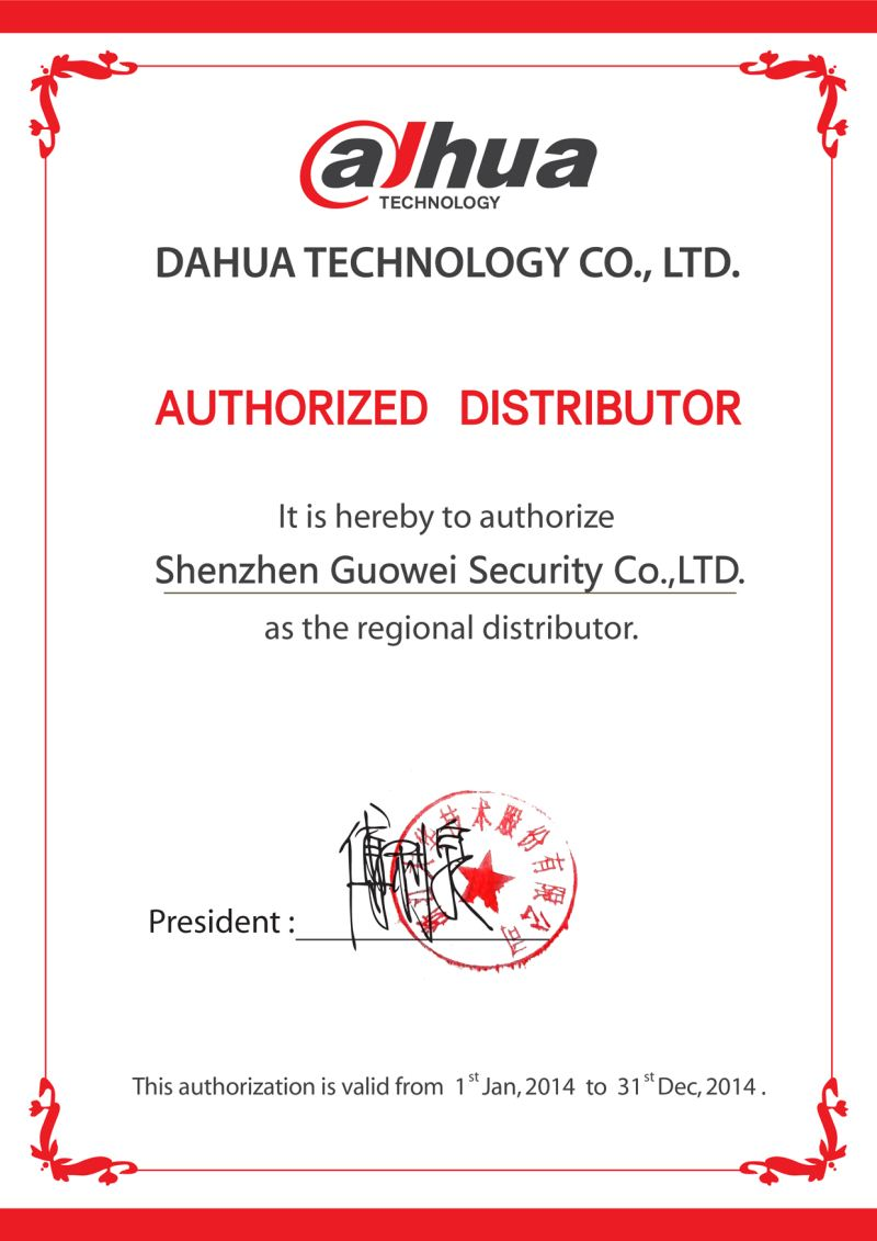 Ip Stock Quote Dahua 81632 Channel 1U 8Poe Network Video Recorder Support