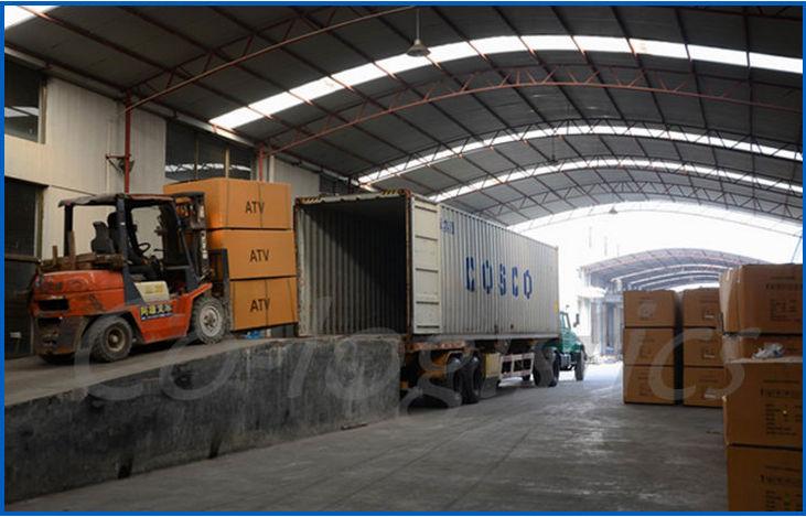 Cheap Freight Forwarder List Logistics Companies To Singapore From  Shenzhen---------------vera Skype: Colsales08 - Buy Cheap Freight Forwarder  List