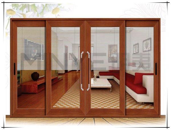 Large Accordion Doors Largesize Of Indulging Glass Cabinet Doors Accordion Doors Home Depot