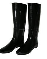 Rubber Boots Folding Rain Boots - Buy Folding Rain Boots,Water ...