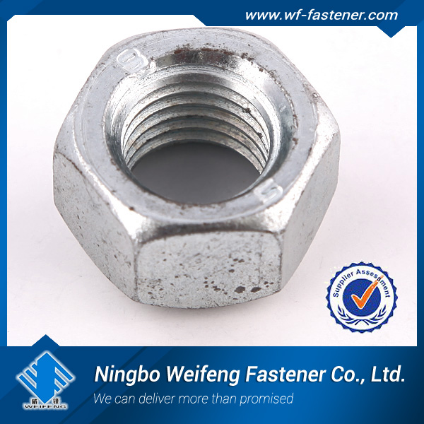 Alloy Wheel Nut Bolt Made In China Manufacturers Suppliers ...