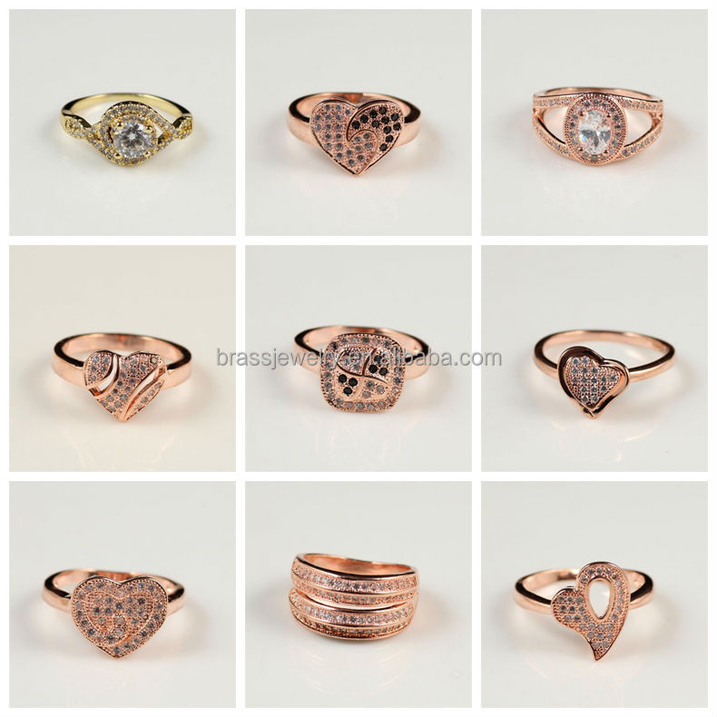 Different Types Stones Rings - Buy Different Types Stones Rings ...