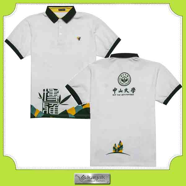 Custom made design your own polo shirt uk with logo buy for Design your own polo shirts
