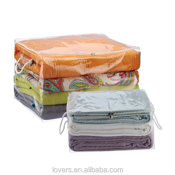 Bedding Packaging Bag Plastic Bedding Bags Plastic Bag