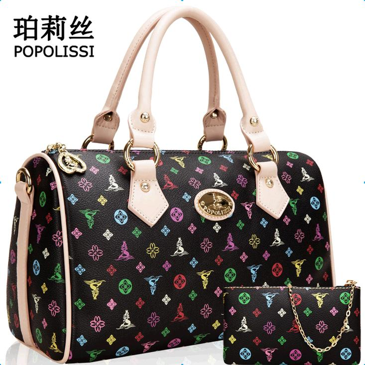 Whole Popolissi Lady Bags Free Sample