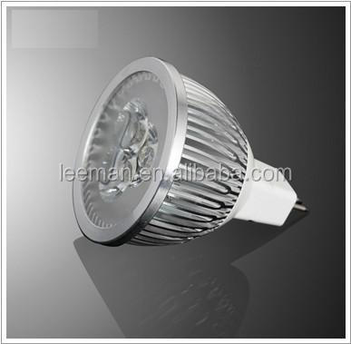 Br30 Led Spotlight 2g11 Led Tube Led Panel Down Light Buy Flexible Led Spotlight 50w Led