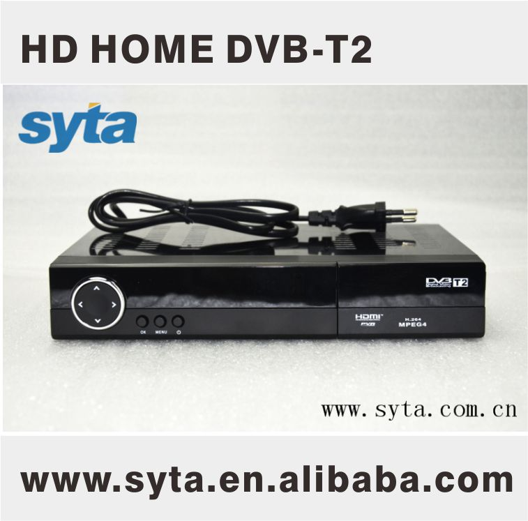 stb singapore 2014 new chip msd 7802 full hd dvb t2 digital tv receiver buy dvb t2 set top box. Black Bedroom Furniture Sets. Home Design Ideas