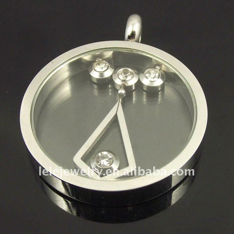 Hot sale stainless steel hollow glass pendants with charms inside buy glass pendantsgift itemsglass locket pendant product on alibaba hot sale stainless steel hollow glass pendants with charms inside aloadofball Images