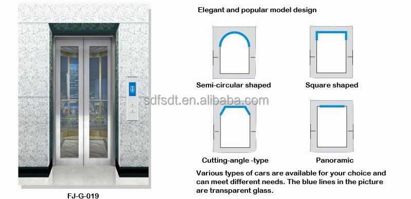 Used elevators for sale buy used elevators for sale home Elevators for sale