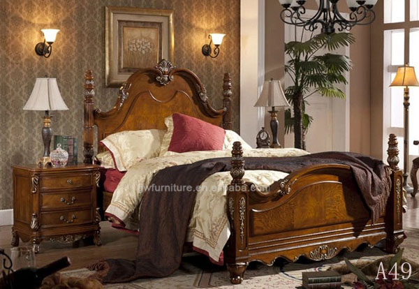 classic italian provincial bedroom furniture set buy classic italian