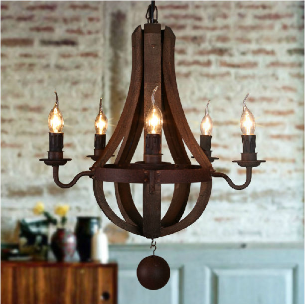Antique Wood Chandeliers Large - Antique Wood Chandeliers Large - Buy Antique Wood Chandeliers,Wood