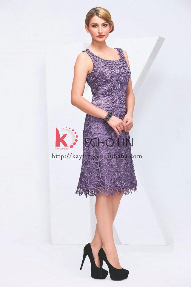 Wonderful Cover Women Summer Lace Dress Patterns  Buy Women Summer Lace Dress