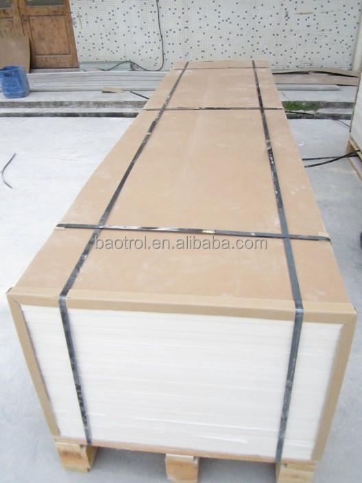 waterproof imitation marble acrylic plastic sheets offcuts scraps