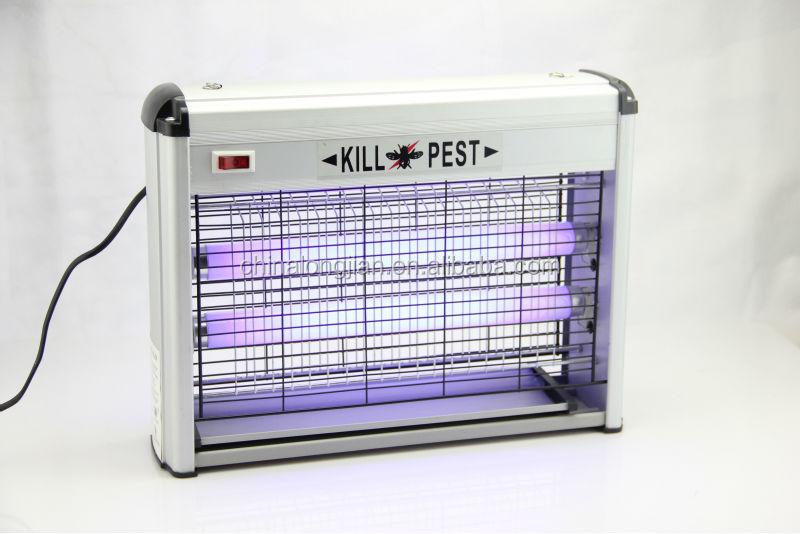 Best Price Aluminum Anti Mosquito Devices Sound Wave Mosquito