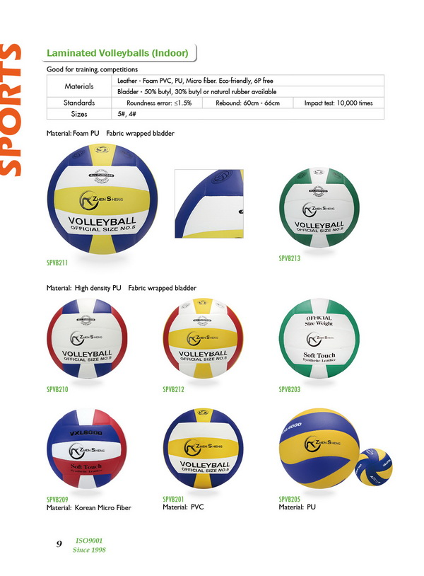 Volleyball Ball Size - Buy Volleyball Ball Size,Cheap Price ...