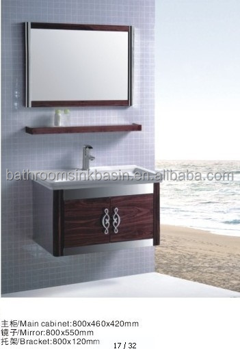 bathroom cabinet wall mounted lowes bathroom vanity buy 36 bathroom