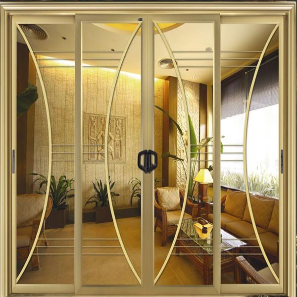 Professional Cheap decorative sliding translucent door panels & Professional Cheap Decorative Sliding Translucent Door Panels ... pezcame.com