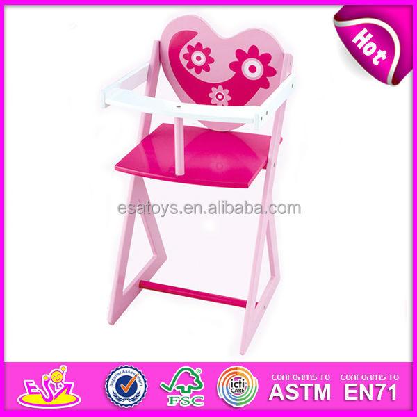 2015 New Kids Wooden Dressing Table,popular Lovely Wooden Dressing Table  And Hot Sale Pink