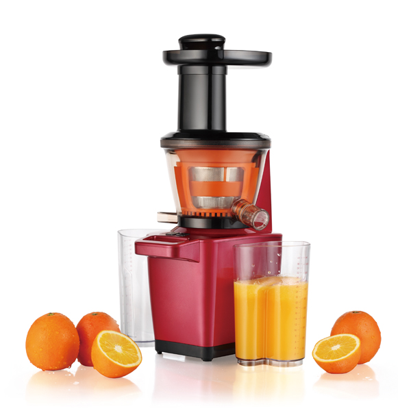 Which Juicer Extracts The Most Juice ~ Industrial pomegranate juicer buy