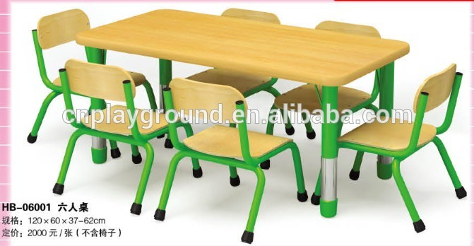 Super Hb 06002 Kids Table And Bench Set Kids Table And Chair Set Kids Furniture Study Table And Chairs Kids Foldable Stool Chair Buy Kids Furniture Creativecarmelina Interior Chair Design Creativecarmelinacom