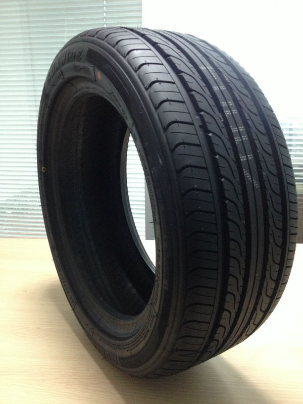 sunwide tire for car 205 65r15 made in china view tire sunwide product details from qingdao. Black Bedroom Furniture Sets. Home Design Ideas