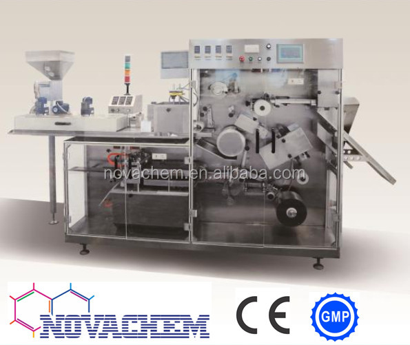 high quality dph 200 al pvc blister packing machine for. Black Bedroom Furniture Sets. Home Design Ideas