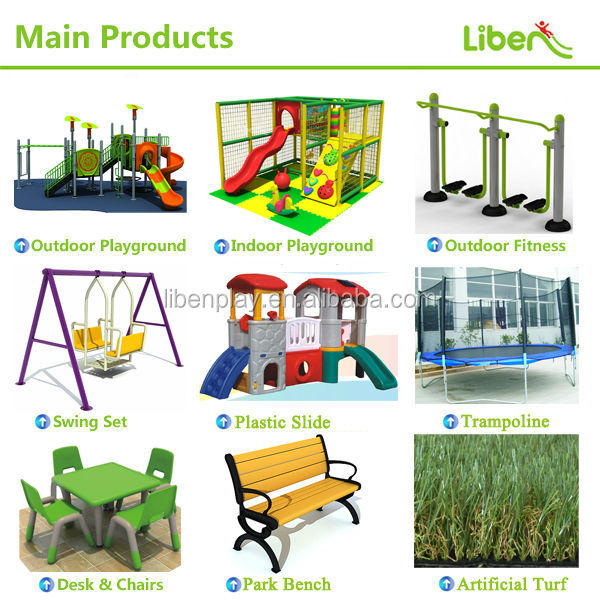 Indoor Playground Attractions Climbing Adventure Indoor Ropes Challenge Course