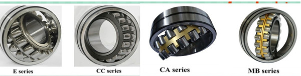 NSK 21305 bearing spherical roller bearing 21305