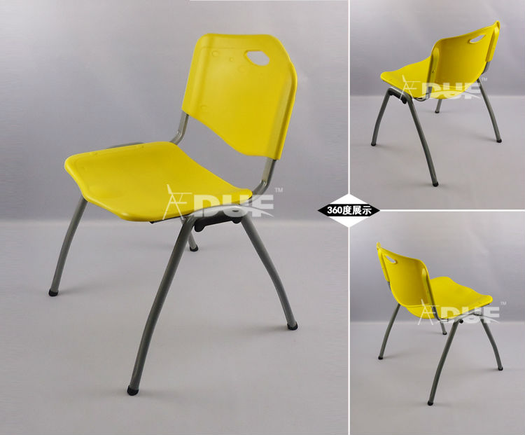 30 unique plastic stackable chairs nz plastic clear chairs p