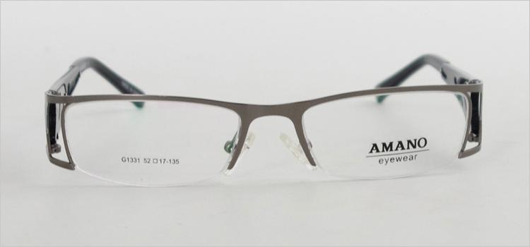 Custom Eyeglasses Eyewear Frame Medical Glasses Frames - Buy Custom ...