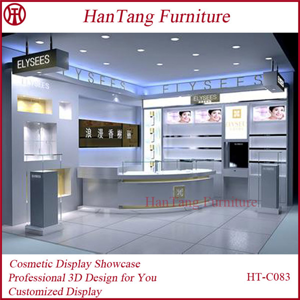 23 China Manufactured Cosmetic Furniture With High Quality And ... | title