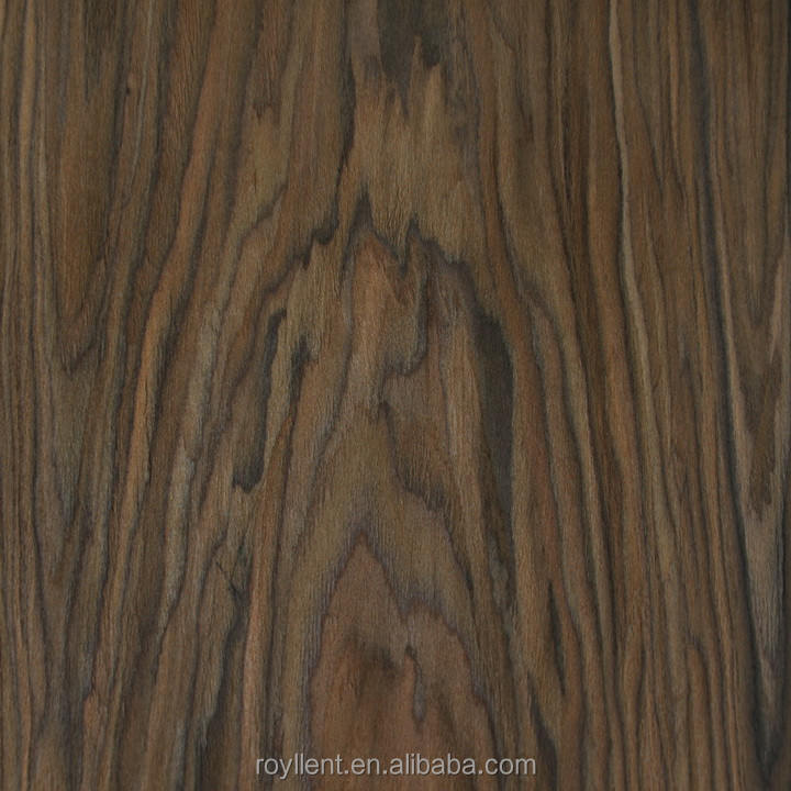 2015 new designs embossed wooden 4*8ft high pressure laminate(hpl)sheet