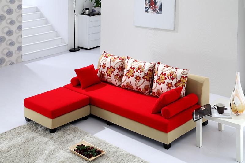 2014 Latest Sofa Design Living Room Sofa S8311