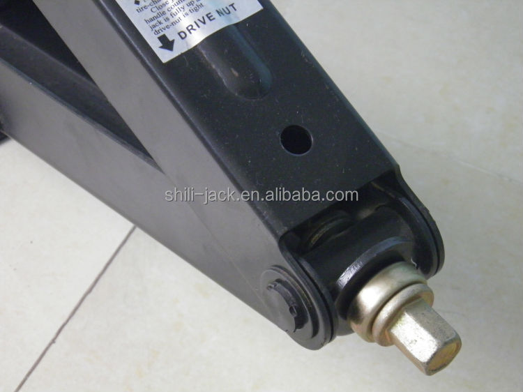 ST-120J 7500LBS stabilizer jack for RV