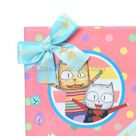 Cartoon gift boxes for baby clothescustom cartoon boxkraft gift cartoon gift boxes for baby clothescustom cartoon boxkraft gift box negle Gallery