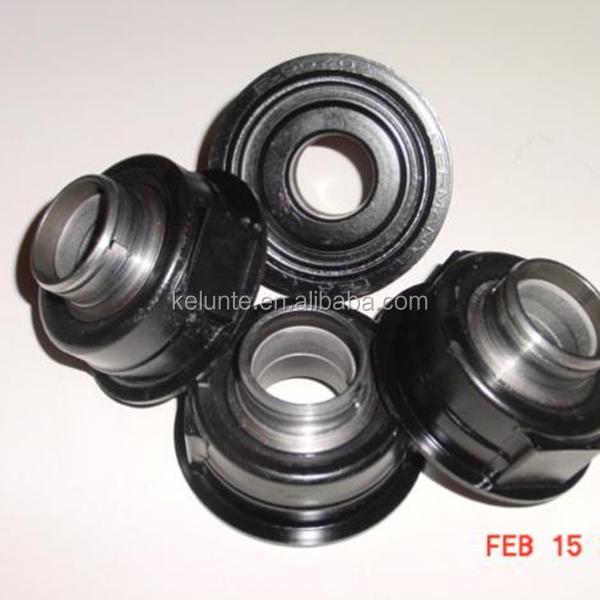 Automotive 60tkz3503r Clutch Release Bearing